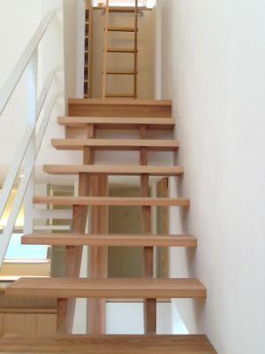 滋賀の家  完成見学会_c0124828_8443511.jpg