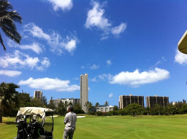 HonoluluCountryClub_e0022439_15102878.jpg