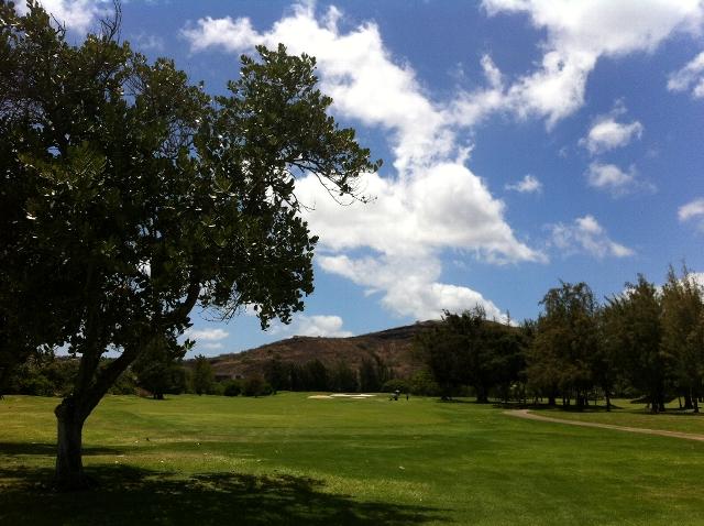 HonoluluCountryClub_e0022439_15112162.jpg