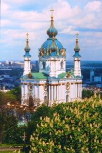post card from Київ Україна_e0230141_158970.jpg