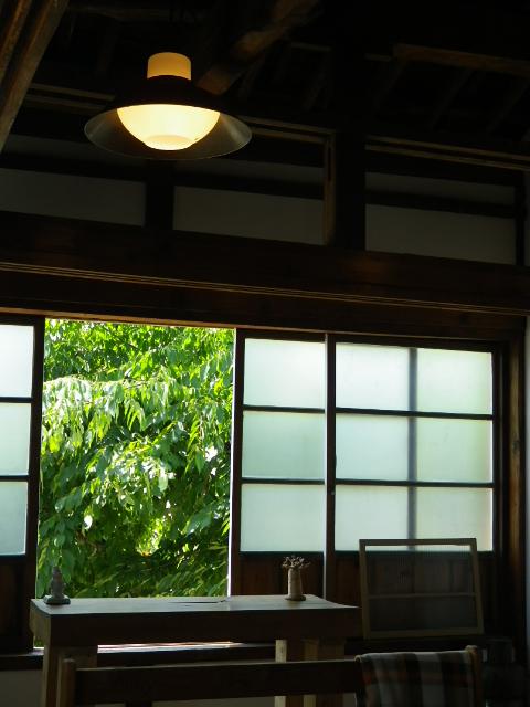 十和田市現代美術館_b0207642_1822186.jpg