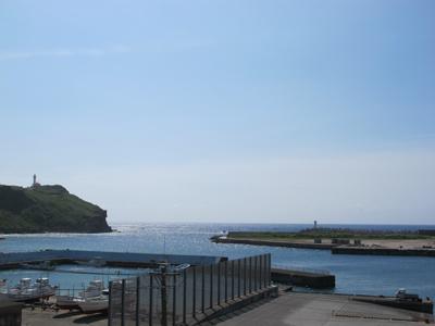 7月 15日 夏っぽい過ごし方。_b0158746_17422723.jpg