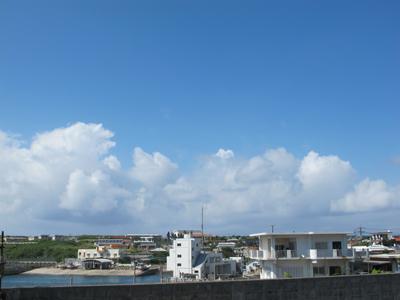 7月 15日 夏っぽい過ごし方。_b0158746_17485840.jpg