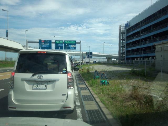 渋滞_c0199050_150539.jpg