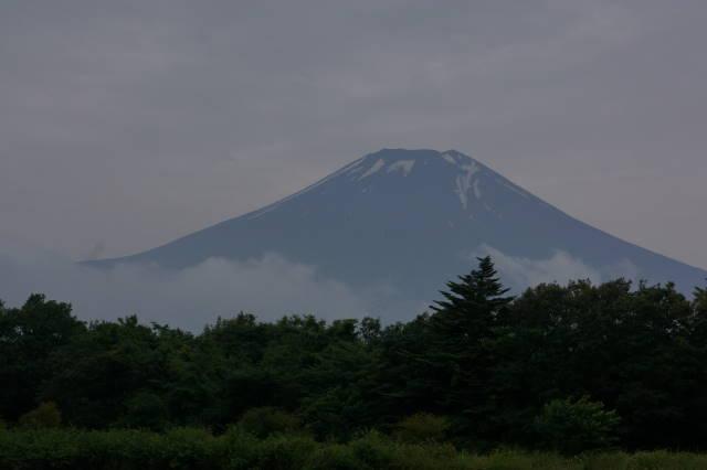 山中湖へ_a0257652_22422426.jpg