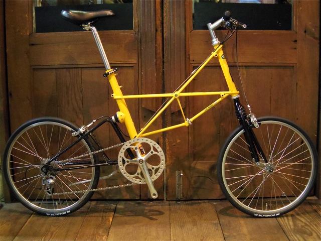 Alex Moulton APB (Used Bike)_e0132852_1473873.jpg