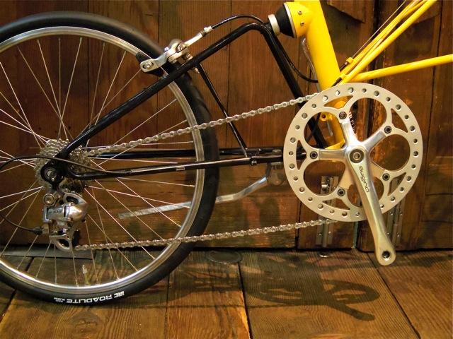 Alex Moulton APB (Used Bike)_e0132852_1475528.jpg