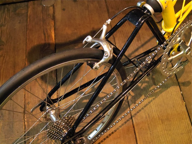 Alex Moulton APB (Used Bike)_e0132852_1482178.jpg