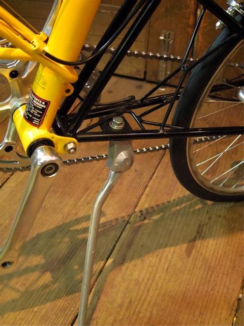 Alex Moulton APB (Used Bike)_e0132852_149037.jpg