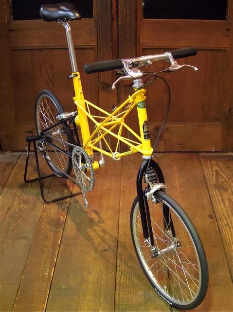 Alex Moulton APB (Used Bike)_e0132852_1491587.jpg
