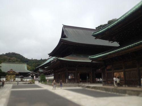 ◆鎌倉一人旅とりあえずスナップ②_b0008655_1952238.jpg