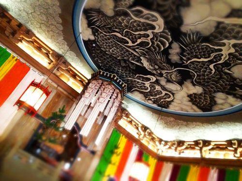 ◆鎌倉一人旅とりあえずスナップ②_b0008655_19522383.jpg