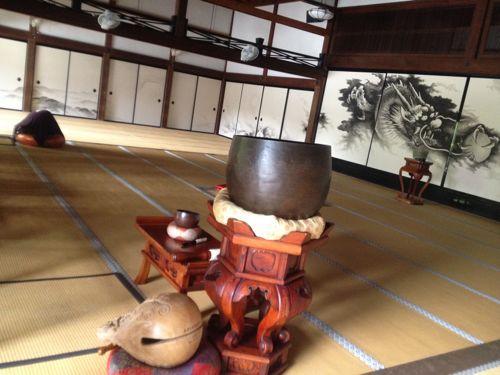 ◆鎌倉一人旅とりあえずスナップ②_b0008655_19522528.jpg