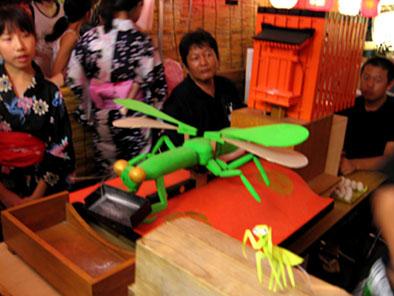 京都祇園祭 2012宵山_b0153663_15105259.jpg