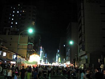 京都祇園祭 2012宵山_b0153663_151165.jpg