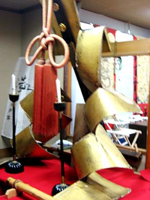 京都祇園祭 2012宵山_b0153663_15163045.jpg