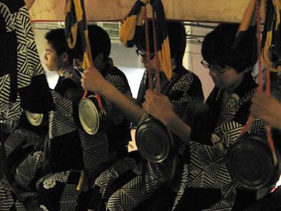 京都祇園祭 2012宵山_b0153663_16134133.jpg