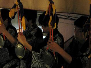京都祇園祭 2012宵山_b0153663_16141816.jpg