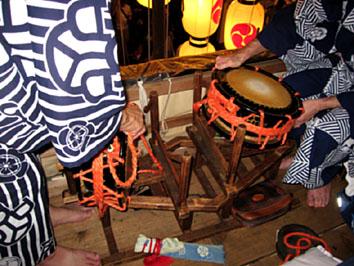 京都祇園祭 2012宵山_b0153663_16153962.jpg