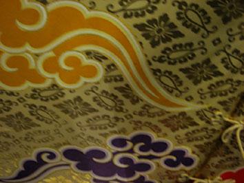 京都祇園祭 2012宵山_b0153663_16235936.jpg