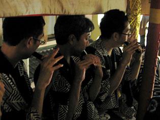 京都祇園祭 2012宵山_b0153663_1643617.jpg