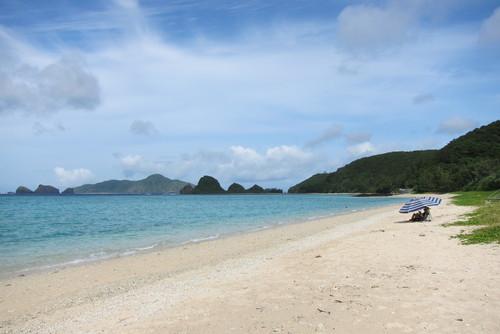 zamami island-3._c0153966_18243713.jpg