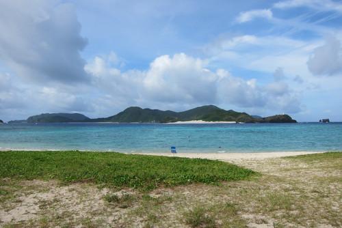 zamami island-3._c0153966_18251933.jpg