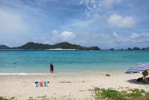 zamami island-3._c0153966_18555798.jpg