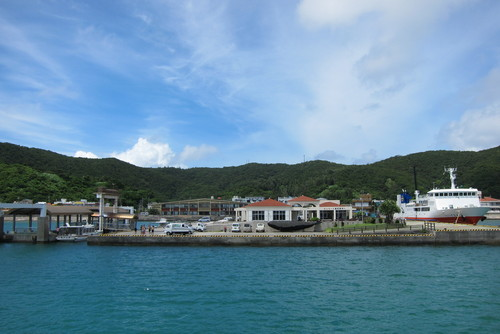 zamami island-3._c0153966_19124865.jpg