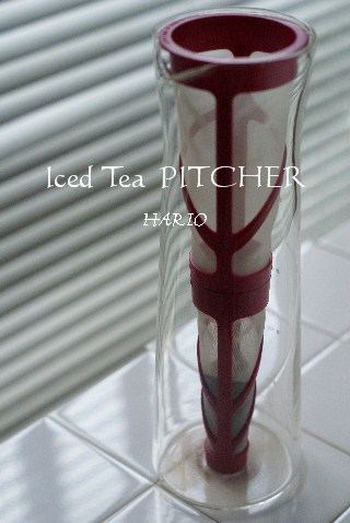 夏の(紅)茶道具_e0260071_174207.jpg