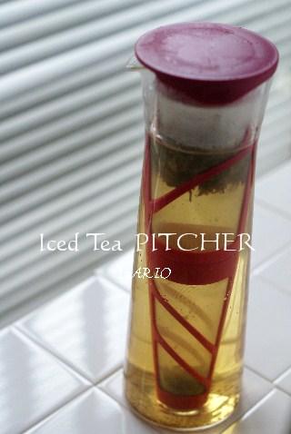 夏の(紅)茶道具_e0260071_18394189.jpg