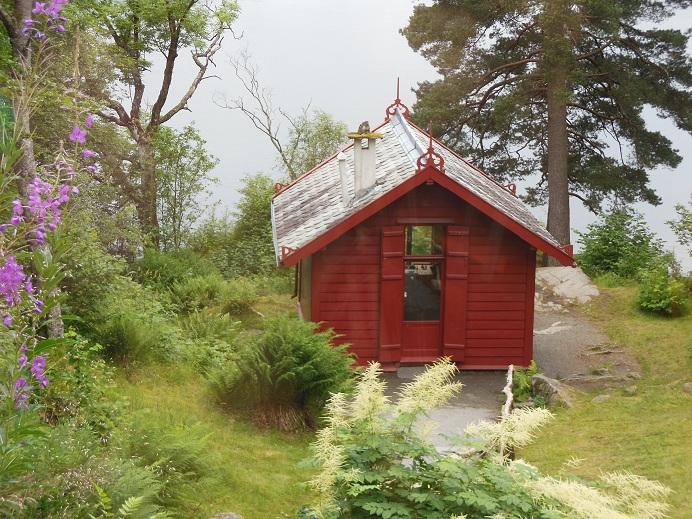 北欧、ノルウェー編①_e0040673_18373680.jpg