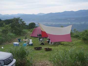 E&E親子キャンプ/釣りイベント!!!_c0127476_1133357.jpg