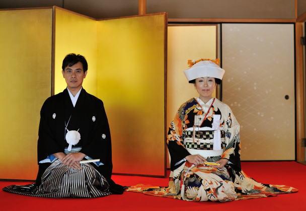 日本の伝統衣裳で祝う門出の日_b0098077_12502563.jpg