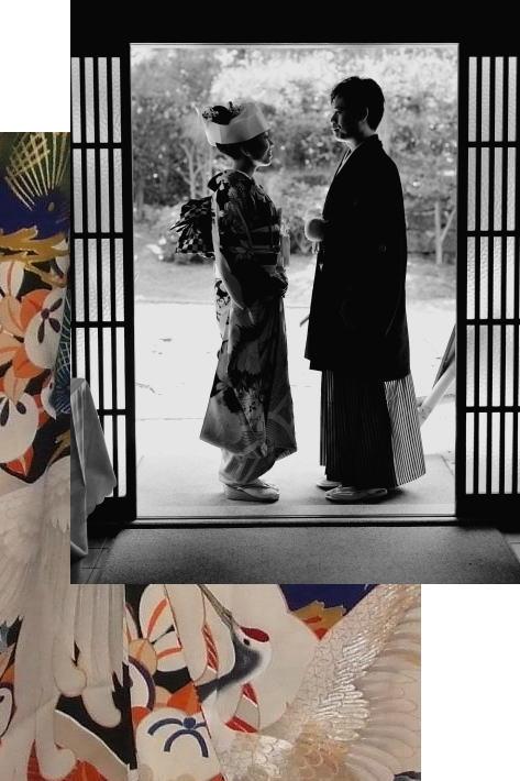 日本の伝統衣裳で祝う門出の日_b0098077_1312541.jpg