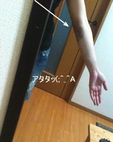 d0179983_2023248.jpg