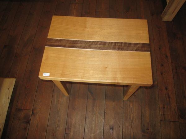 伊那の作家さん新作椅子!_e0137684_15474216.jpg