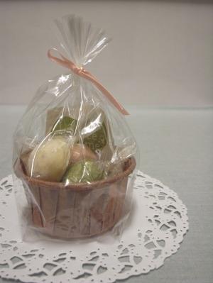 Un petit cadeau pour une cérémonie du mariage_d0232015_2312288.jpg