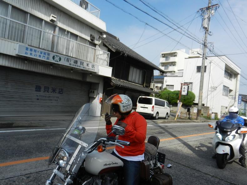 2012 スマイルツーリング…その②_a0169121_2025780.jpg