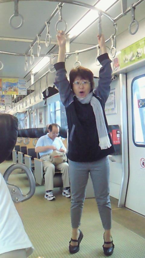 宮崎公演!!!_a0163623_13355460.jpg