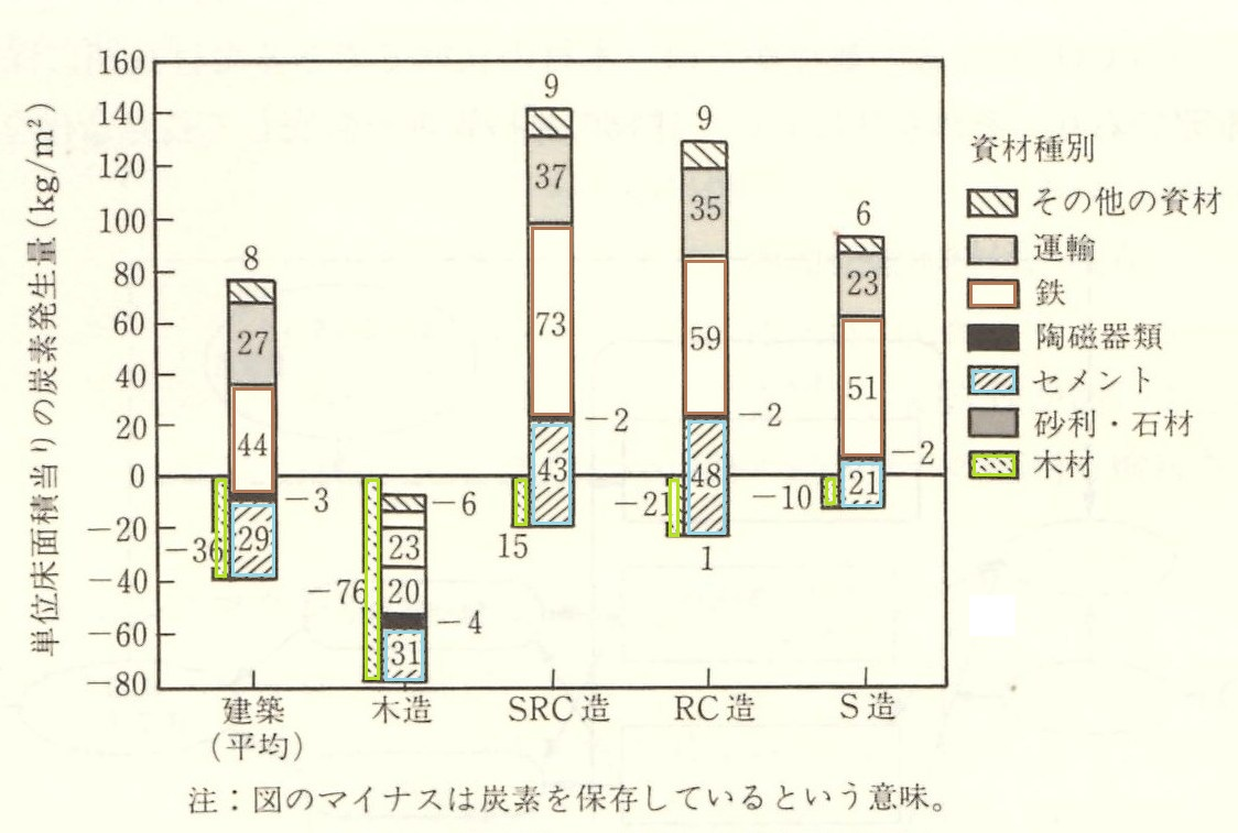 a0120033_1131416.jpg