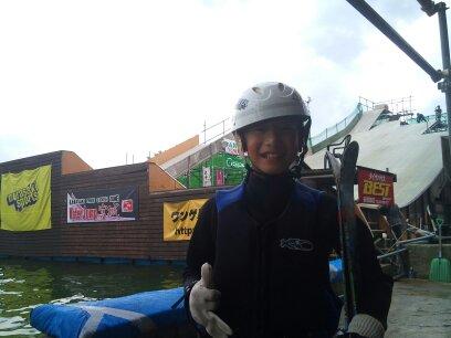 Mikky Free Style WJ Camp 終了~!_a0142048_1372817.jpg
