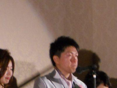 「7月15日」佐賀の姪っ子の結婚式に行ってきました!!_e0151349_17161969.jpg