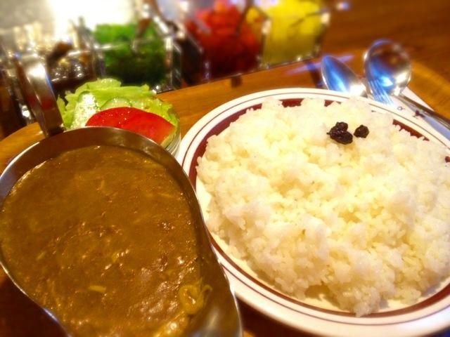 ◆鎌倉一人旅・終着は湘南の落陽を_b0008655_1535501.jpg