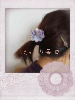 d0093459_1421523.jpg