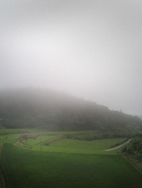 田舎の朝_d0231263_23485393.jpg