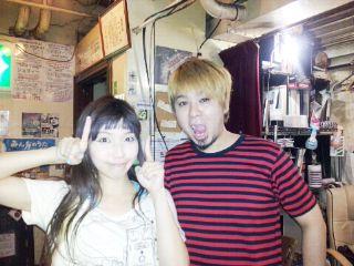 センチメンタルな渋谷_b0212864_122321100.jpg