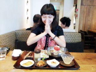 センチメンタルな渋谷_b0212864_12232123.jpg
