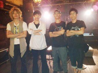 センチメンタルな渋谷_b0212864_12232147.jpg