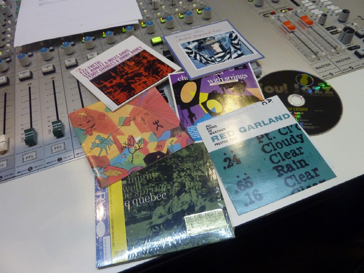2012-07-16 7月18日の「Jazz Conversation」_e0021965_13413749.jpg